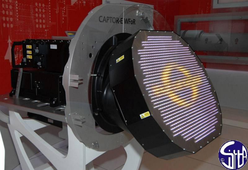 Самолёты. Передовые АФАР-радары для строевых и перспективных «МиГов»: невиданный ранее потенциал обновления ВКС (часть 1)