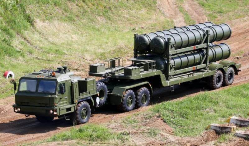 В России создаются новые мощности по производству транспортных машин для ЗРК