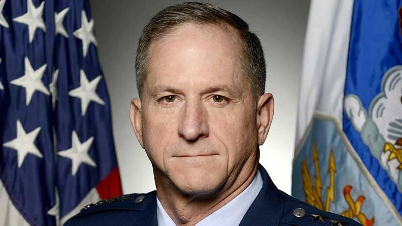 «Великое восстановление»: США перепишут ядерную доктрину и нарастят мощь армии