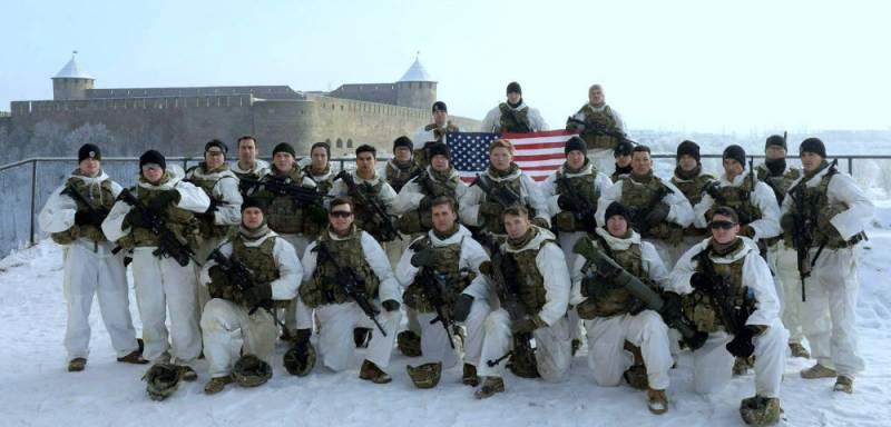 Командование российско-террористических войск усилило первую линию соприкосновения на Донбассе военными ВС РФ, - ИС - Цензор.НЕТ 8375