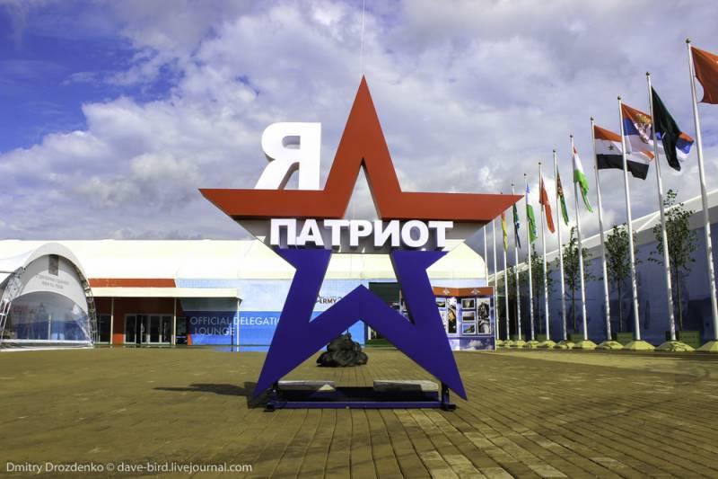 Конашенков выразил удивление по поводу нападок немецких политиков из-за макета Рейхстага