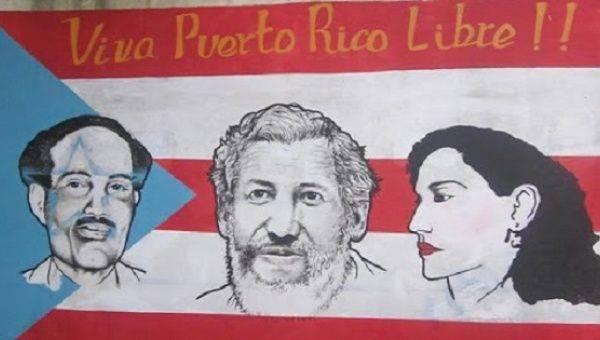 Ассоциация или независимость: что ждёт Пуэрто-Рико?