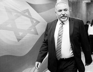 Создание «арабского НАТО» было бы выгодно только Израилю