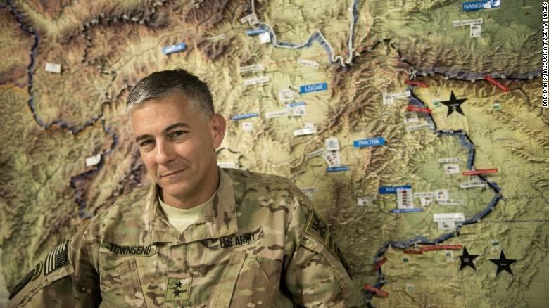 Идут переговоры об участии Турции в освобождении Ракки