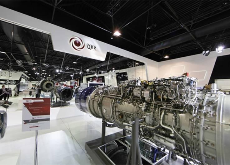 Nova tecnologia permitirá à UEC aumentar o recurso de motores de aeronaves promissores