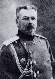 O último surto A ofensiva de junho da Frente Sudoeste 1917 r. 1. Planos e perspectivas