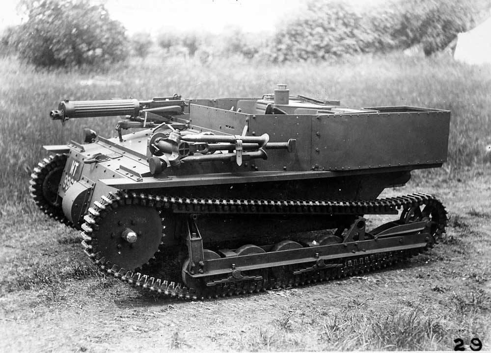 фото польские танки маникюр матовым покрытием