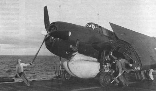 Самолёты. Авиация ДРЛО (часть 1)
