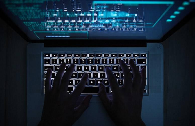 Patrushev: In 2016 wurden mehr als 52 Millionen Hackerangriffe neutralisiert