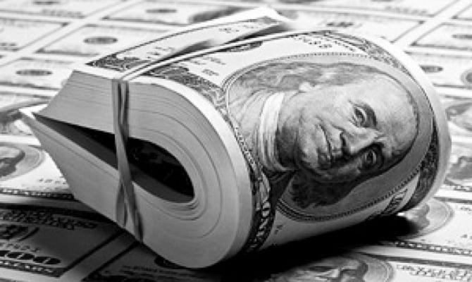 Os donos do dinheiro reescrevem a história da América diretamente nas contas