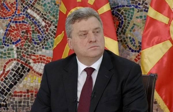 """L'UE e gli Stati Uniti stanno cercando di organizzare un altro """"Kosovo"""" nei Balcani"""