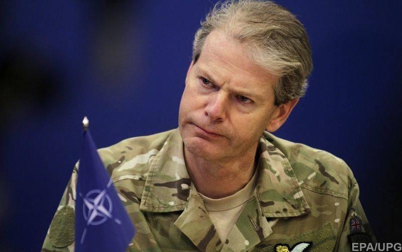 OTAN considera ataques cibernéticos como um ato de agressão