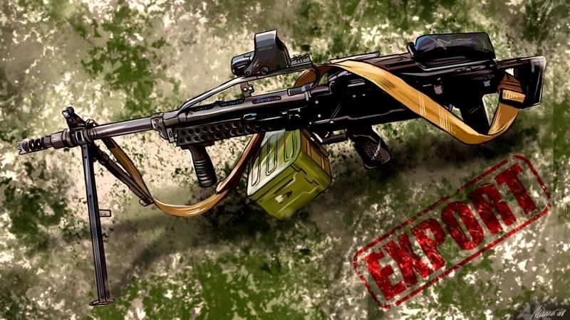 Made in Russia: o que mudará no mercado global de armas nos próximos oito anos?