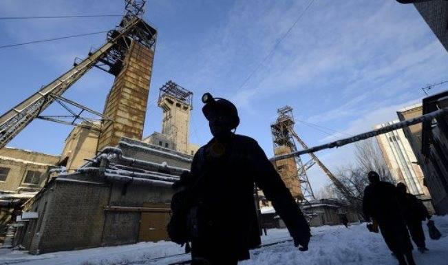 Грызлов обвинил Украинское государство всрыве разведения сил вЛНР