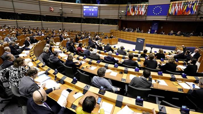 В ЕС нет единого мнения об отмене виз для украинцев