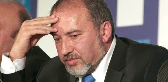 """O chefe do MoD de Israel: """"Precisamos abandonar as declarações sobre a anexação da Cisjordânia"""""""