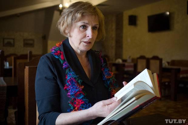 """""""I bambini sono stati seppelliti vivi o picchiati con la testa su un albero."""" Come ho perso amici per un libro sull'Olocausto"""