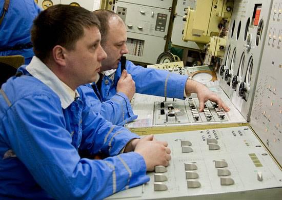 """Il progetto sottomarino 949A """"Antey"""" armato con """"calibro"""""""