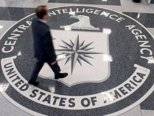 WikiLeaks inizia a pubblicare migliaia di documenti CIA statunitensi (perdite)