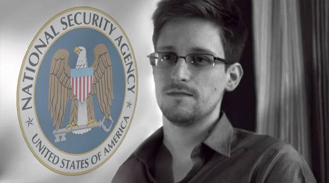 В ЦРУ и АНБ шокированы масштабом утечек в ВикиЛикс