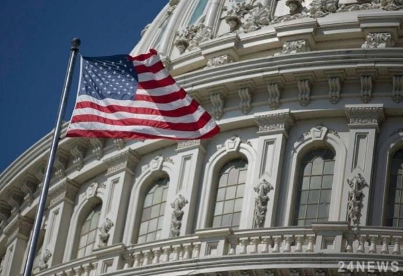 В Американском сенате выступили против создания новой крылатой ракеты