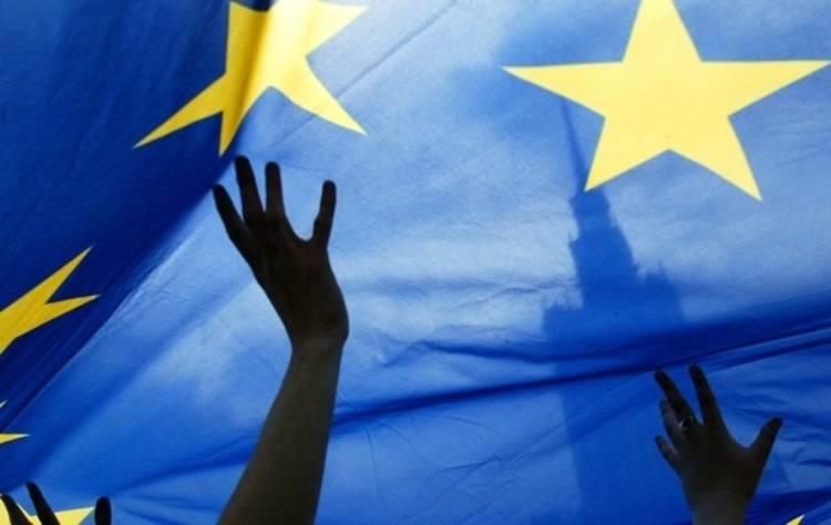 Der Ausschuss des Europäischen Parlaments stimmte für die Abschaffung der Visa für Ukrainer
