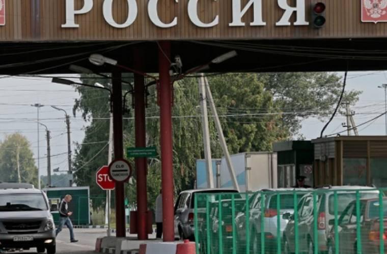 Правительство Молдавии пытается запретить президенту осуществлять поездки в Россию