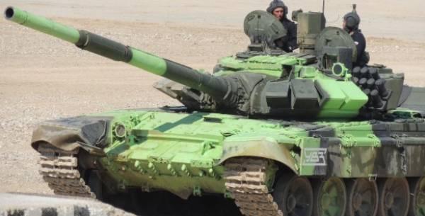 """Veterano americano sul biathlon di carri armati: """"Le petroliere russe sono pazze!"""""""