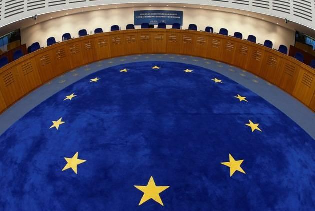Ambições militares da União Europeia