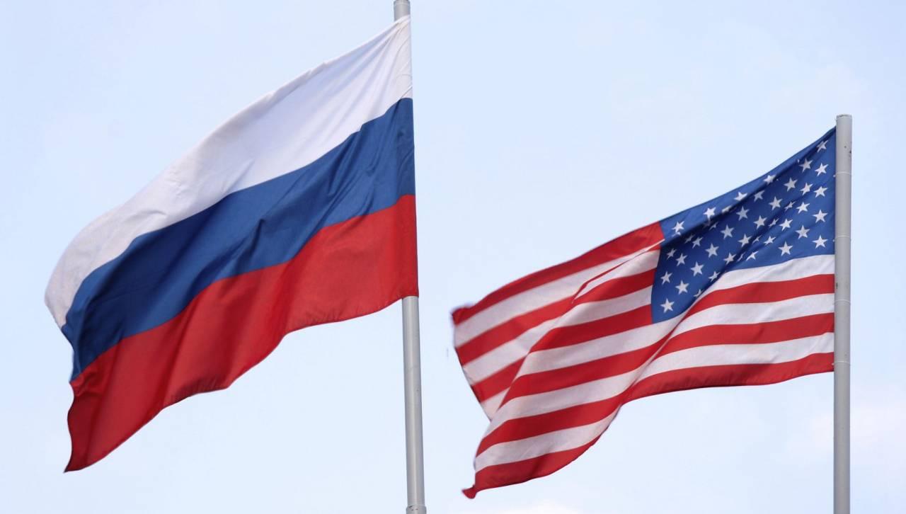 Предостережение американского дипломата