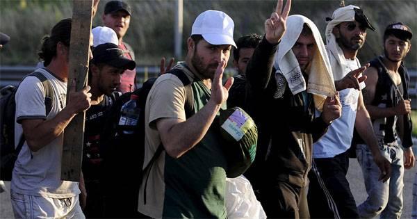 Израильские спецслужбы предупреждают граждан о готовящихся ИГ терактах в Европе