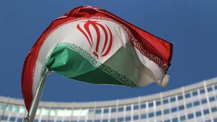 """General der IRGC: """"Materialien zur Bereitschaft, eine iranische Militärbasis in Syrien zu errichten - eine Lüge"""""""