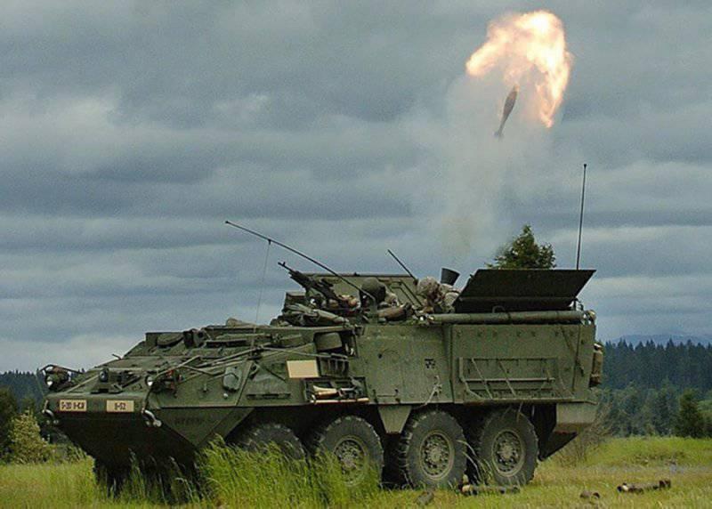 Die Aufrüstung der dänischen Armee