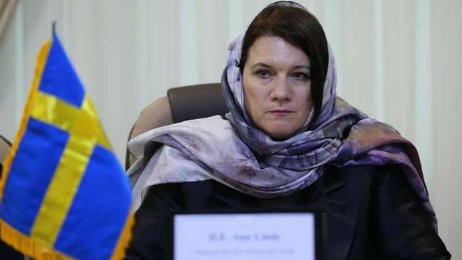Der Europäische Gerichtshof hat das Verbot des Tragens von Hijabs am Arbeitsplatz nicht anerkannt