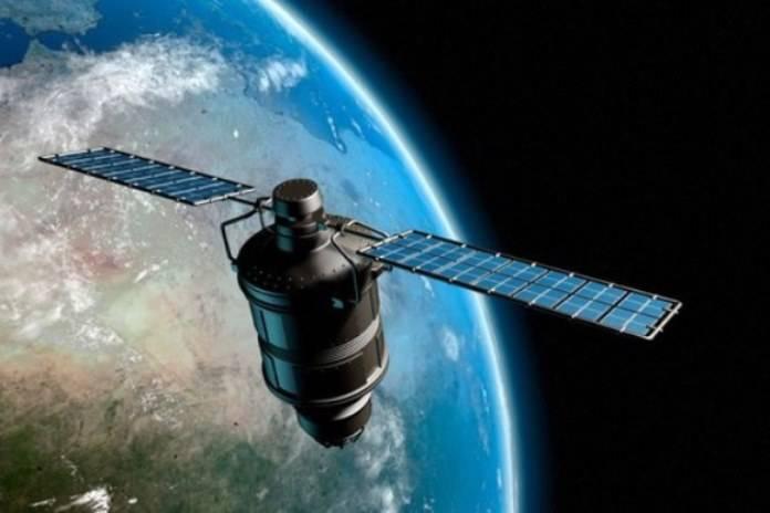 VCS wird in diesem Jahr die Einführung von 15-Trägerraketen durchführen.