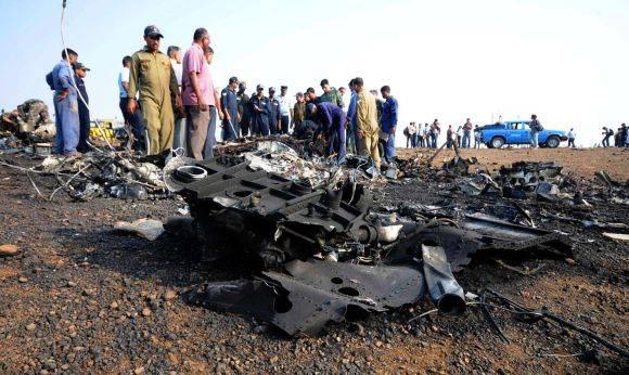 SU-30MKI L'aeronautica militare indiana si è schiantata nel nord-ovest del paese