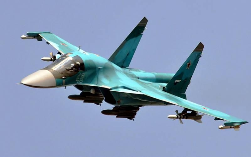 Переговоры поСирии «Астана-3» продлены