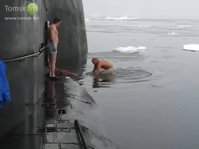 На «Адмиралтейских верфях» заложат две подлодки для ВМФ РФ