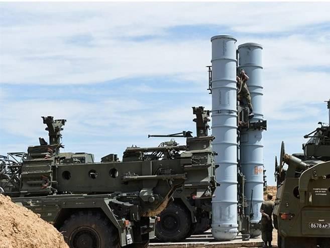 МИД Грузии: размещение в Абхазии С-300 подтверждает, что политика РФ направлена на аннексию территорий