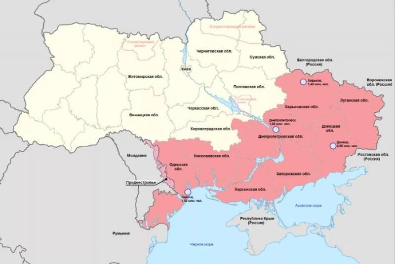Руководитель ЛНР выступил запроведение референдума вДонбассе оприсоединении к Российской Федерации