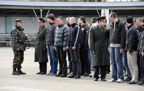Die ukrainischen Militärämter werden in Sozialhilfezentren umbenannt