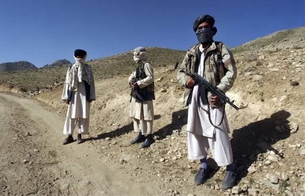К вопросу урегулирования афганского кризиса подключится ШОС?