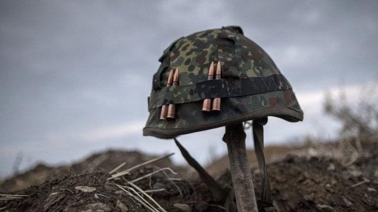 Запад опаздывает с корректировкой своей политики на Украине, хотя у Киева уже возникли новые вызовы