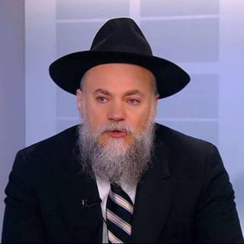 Еврейские общины России подняли вопрос реституции