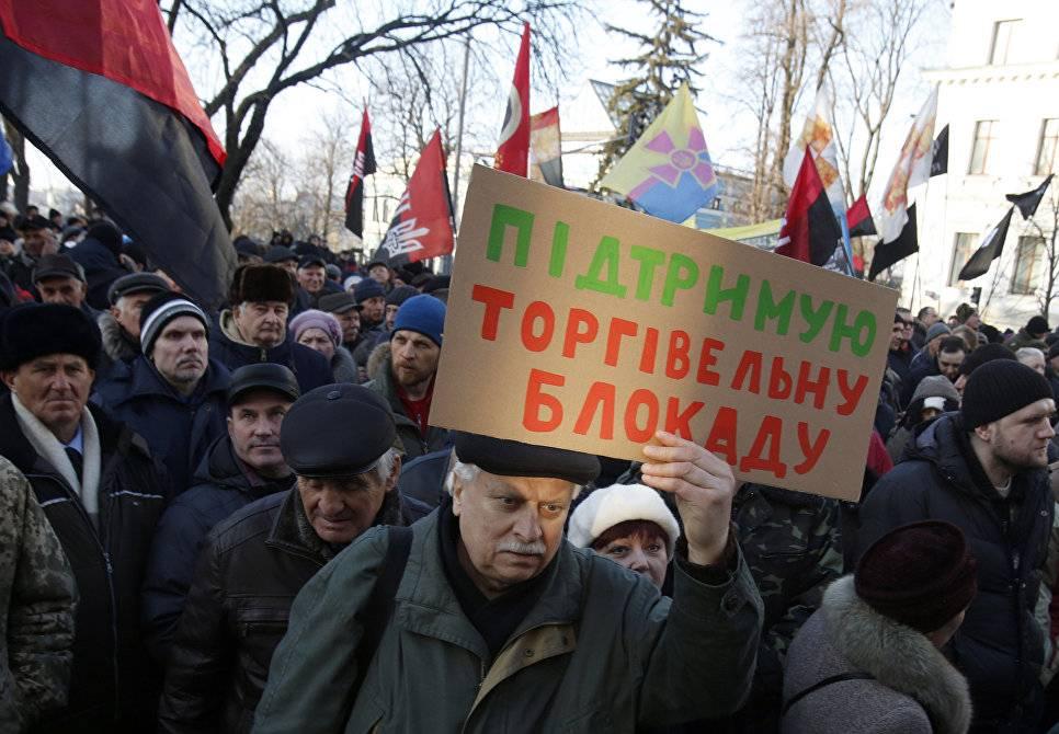 Последние новости канала первого канала россия 1