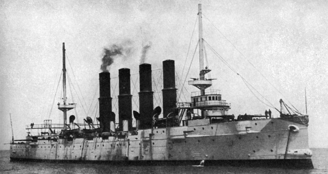 термобелье пропускает подьем останков крейсера варяг около шотландии есть мужчина может