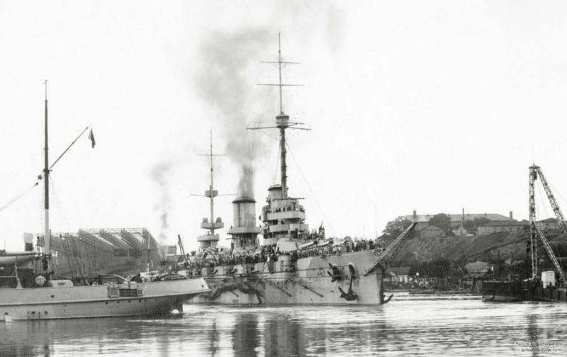 Павел Густавович Гойнкис — советский инженер-кораблестроитель