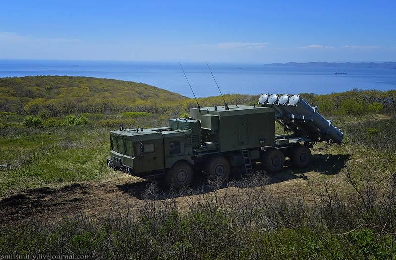 Шойгу: в 2017 году весь периметр территории РФ будет закрыт ракетными системами