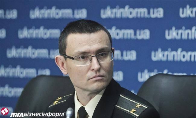 Der Generalstab der Streitkräfte der Ukraine droht, die Übungen auf der Krim zu beobachten