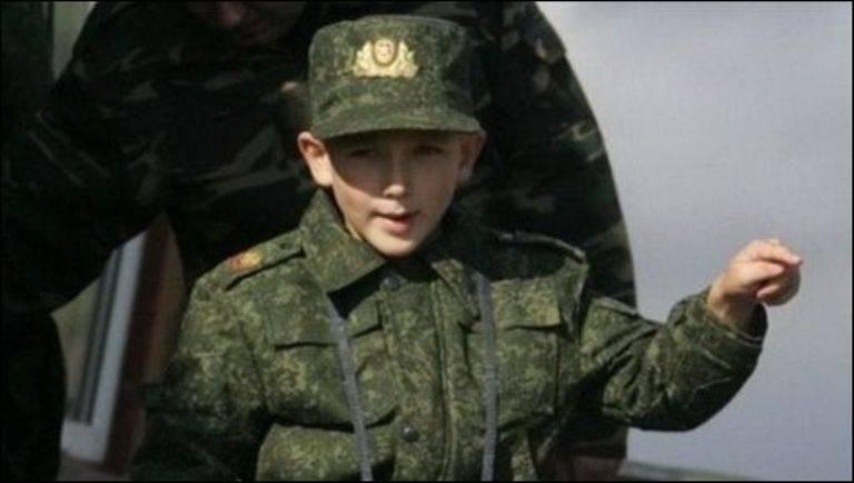 5-ая  колонна при помощи  Запада пробует  раскачать обстановку в Беларуси  — Лукашенко